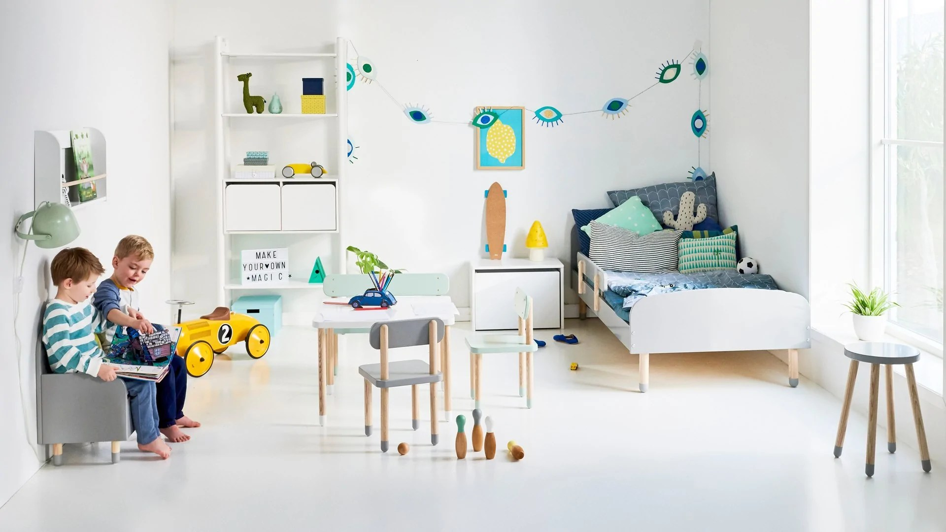 Kinderzimmer Online Shop Shop The Look Stillvolle Baby Kinderwelt Entdecken Kidswoodlove