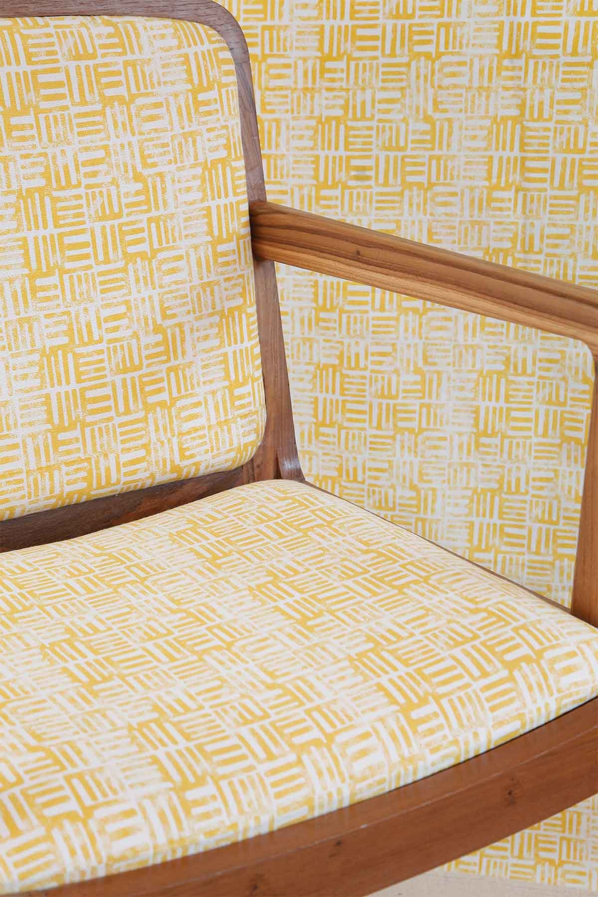 Yellow Sofa Online India Designer Upholstery Fabrics Damask Tweed Upholstery Sofa Mumbai