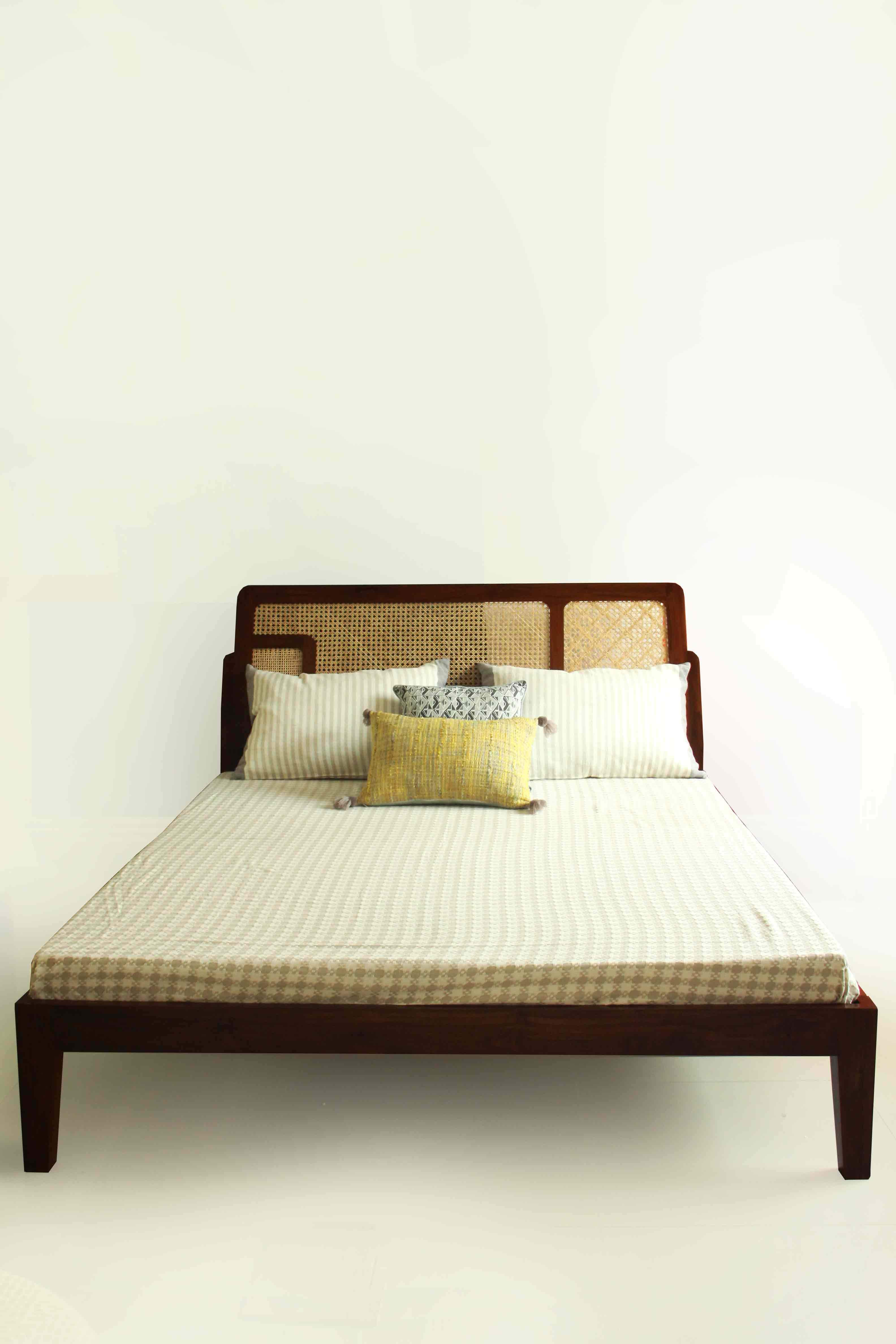 Freedom Headboard Retro Bedroom Furniture Ideas Modern Headboards And Bed