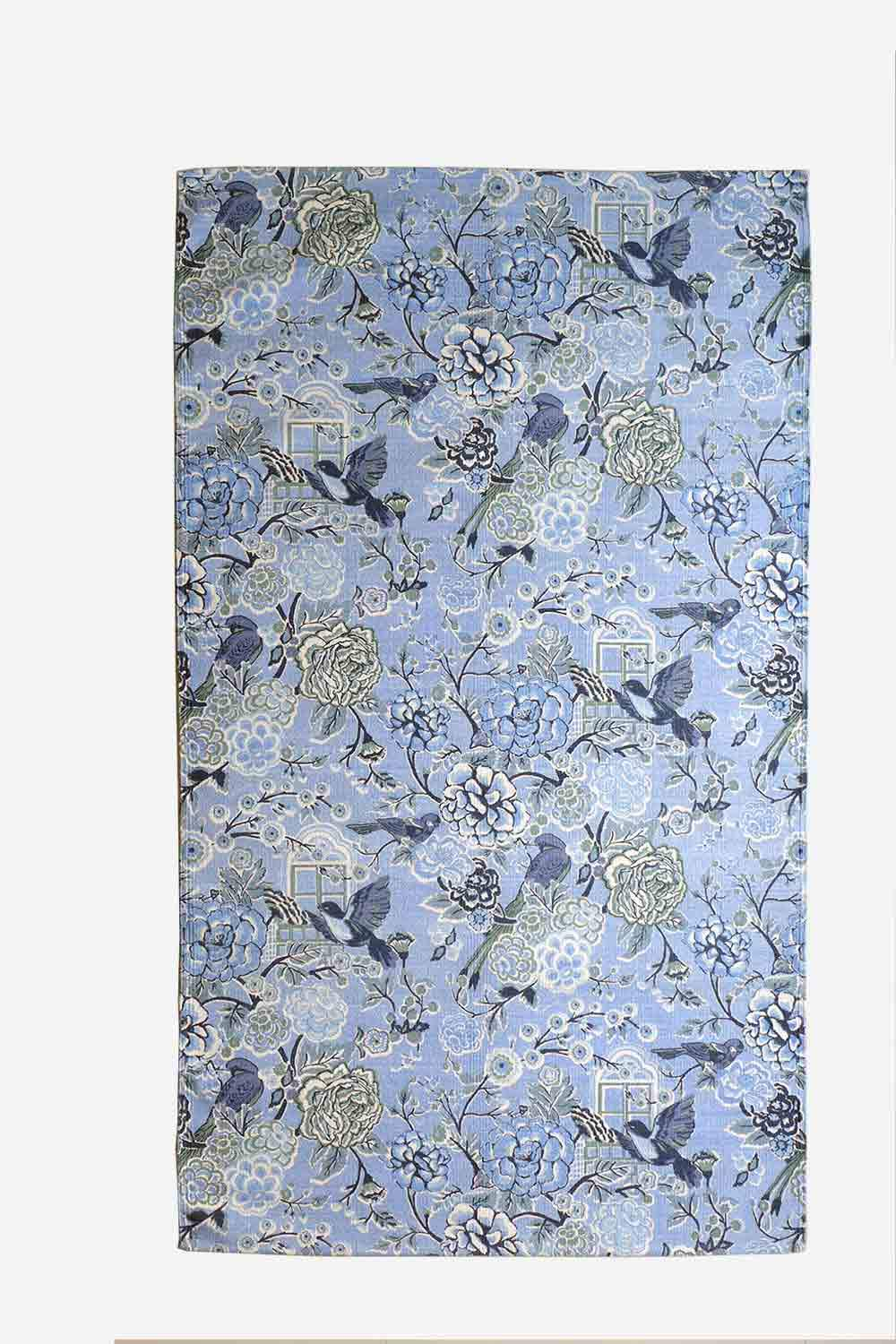 Freedom Furniture Rugs Buy Rugs Online At Best Prices In India Freedom Tree