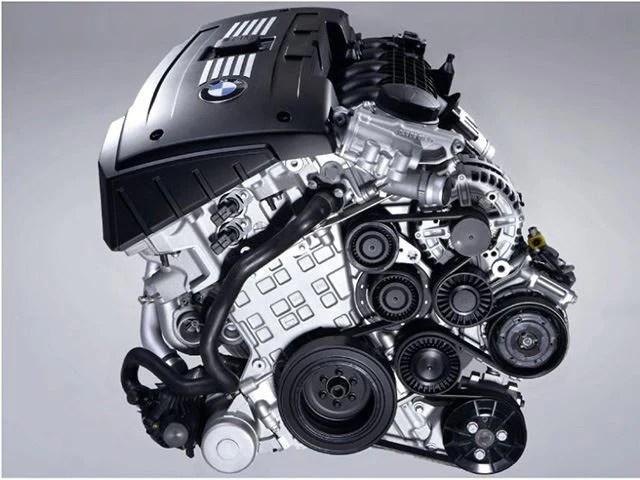 2008 bmw x5 engine diagram