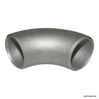 What is a buttweld pipe fitting?   Welded   Stainless ...