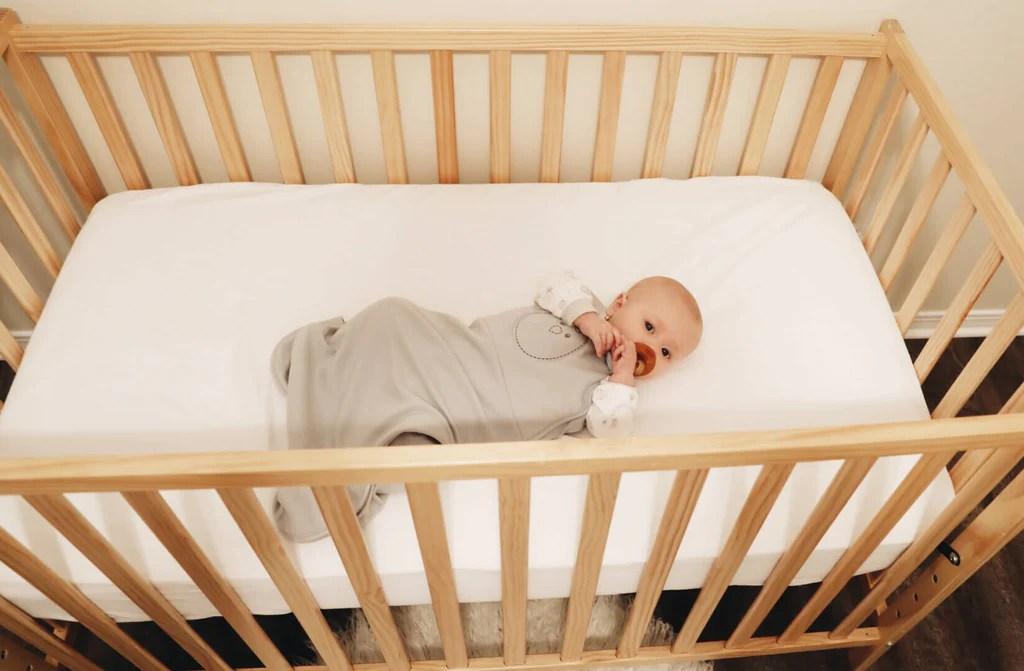 Baby Sleep Simplified Newborn Sleep Schedules Patterns