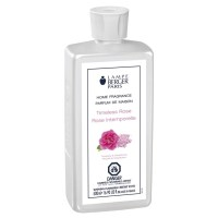 Lampe Berger Timeless Rose Fragrance Oil 500 ml ...