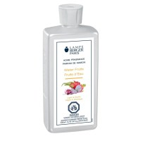 Lampe Berger Water Fruits Fragrance Oil 500 ml  Fragrance ...