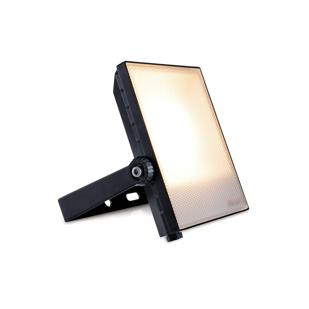 Bright Light Philips Philips Smart Bright G2 Led Flood Light