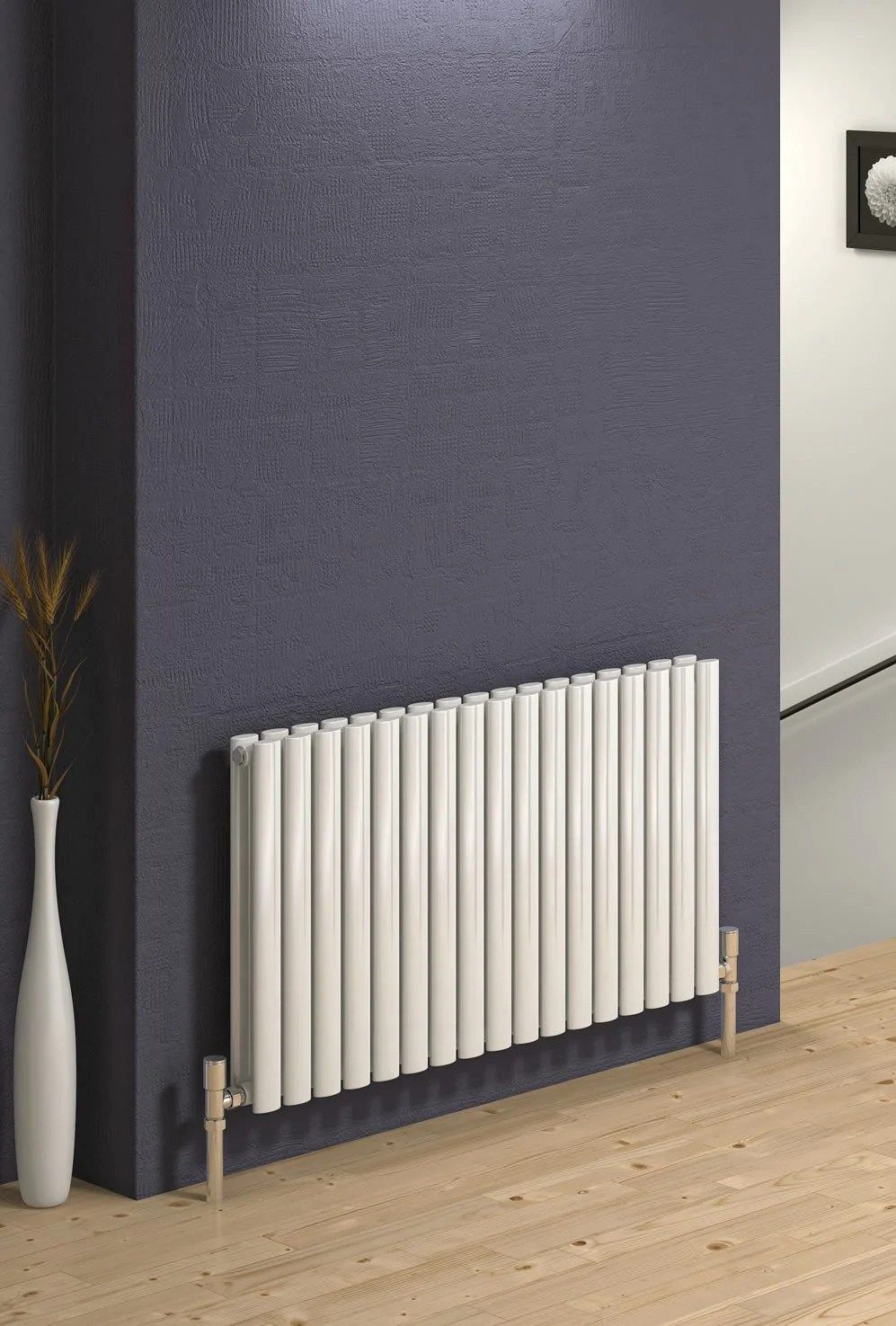 Contemporary radiators for living room for Contemporary radiators for living room