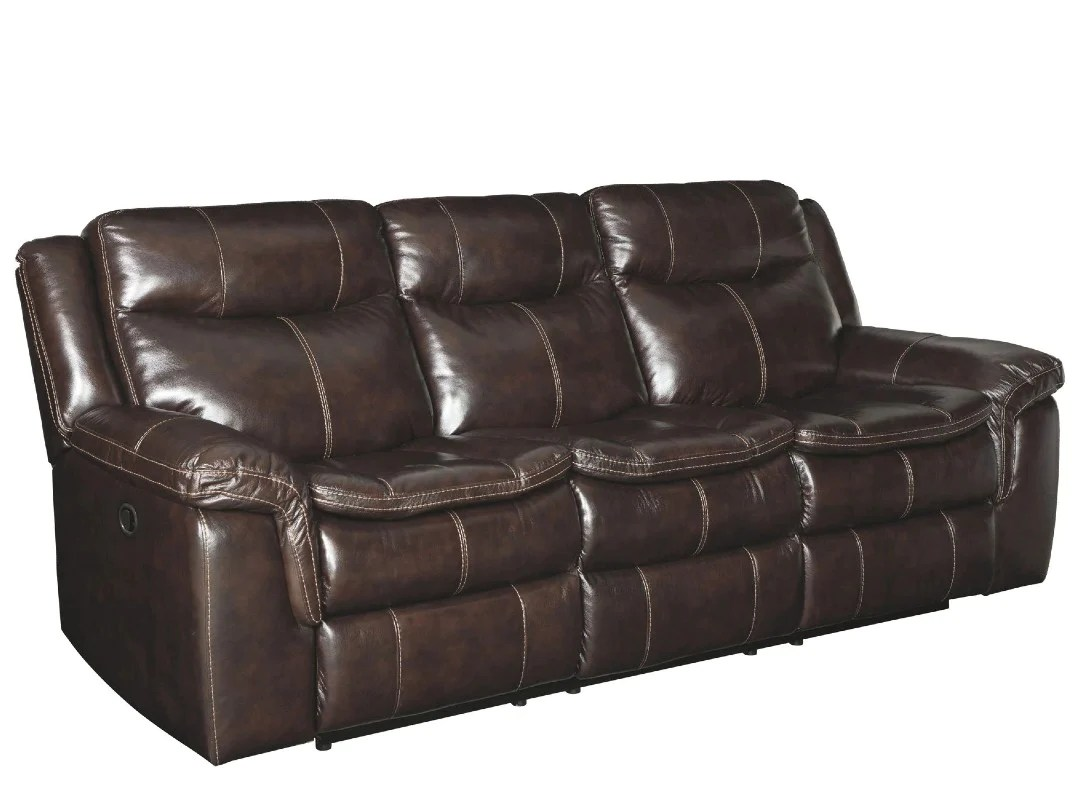 Lockesburg Reclining Sofa Showhome Furniture Calgary S Furniture Store