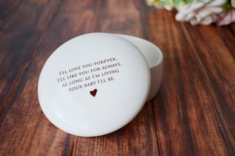 Large Of Mother Of The Bride Gifts