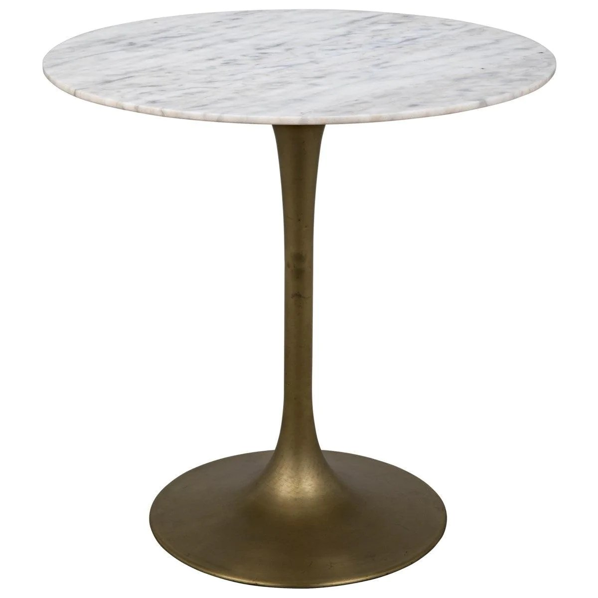 Noir Furniture Laredo Bar Table 40