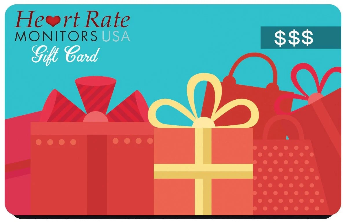Email Delivery Gift Cards Heart Rate Monitors Usa Gift Card Email Delivery
