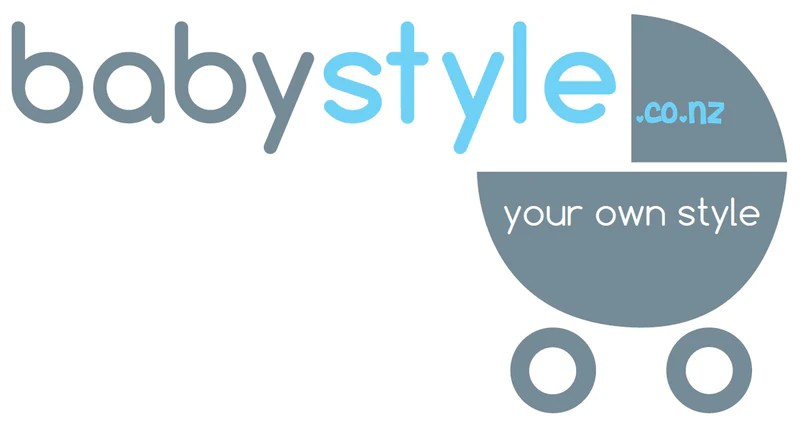 Oyster Max Bassinet Baby Style