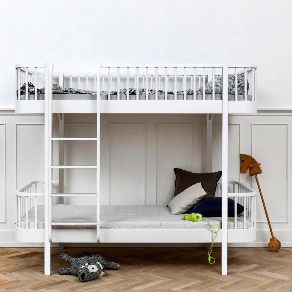 Fullsize Of Bunk Bed Ladder