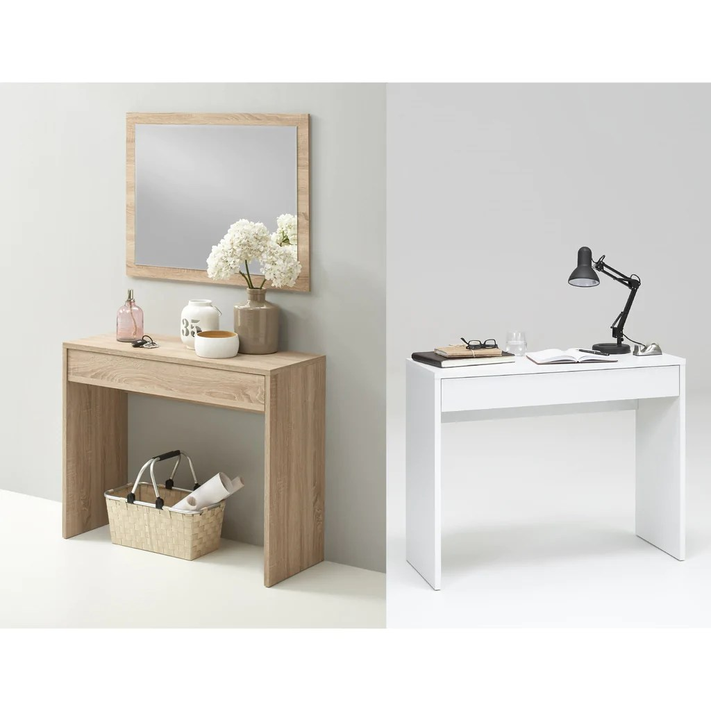 Freedom Console Table