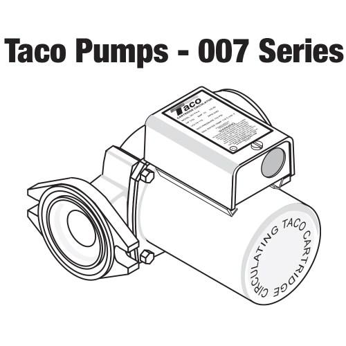 Medium Crop Of Taco 007 F5