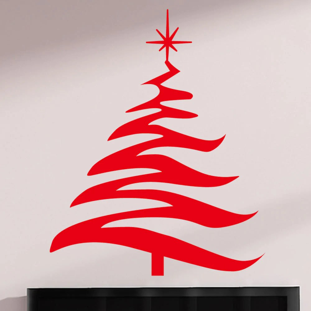 Fullsize Of Christmas Wall Decor