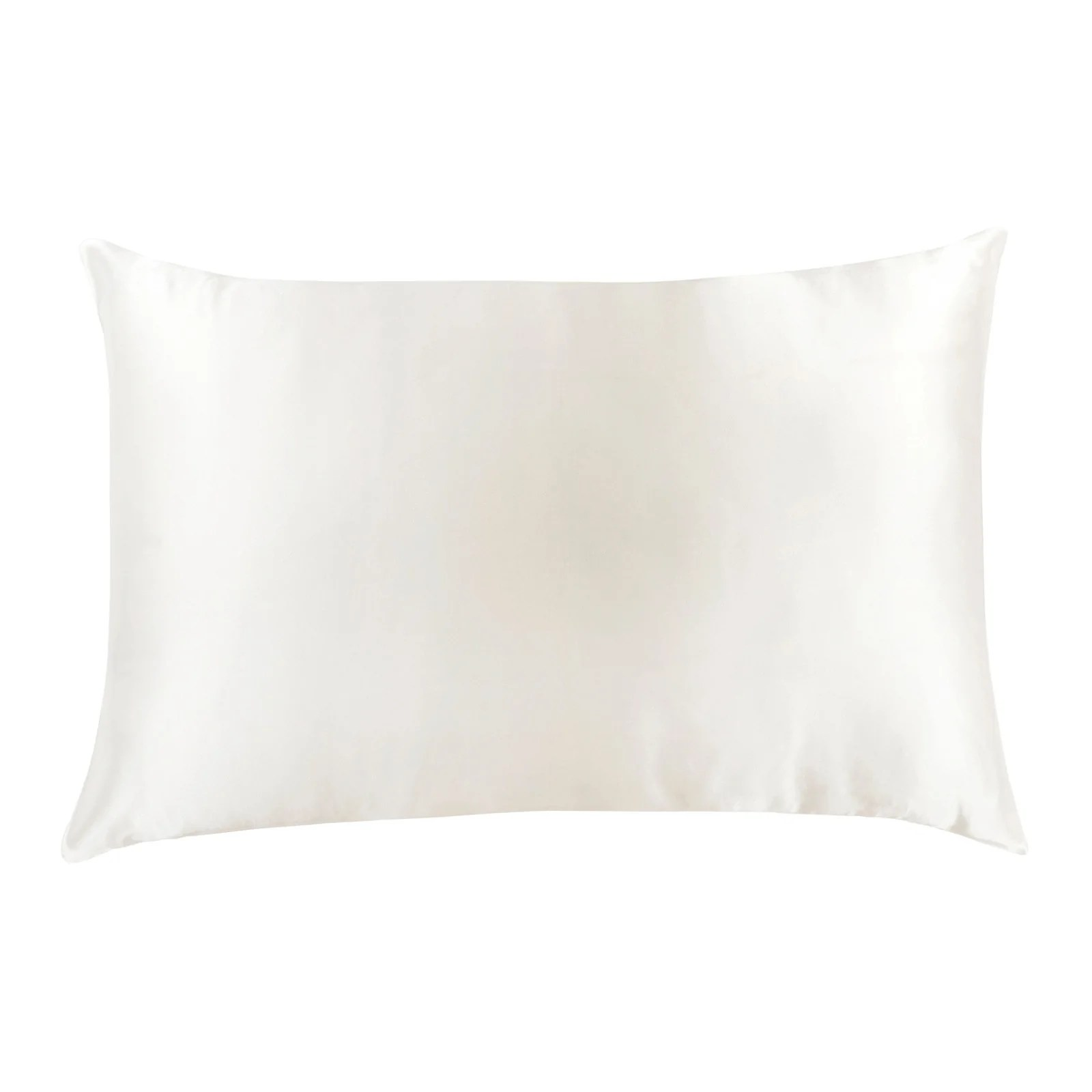 Satin Pillowcase Australia Gifts And Homewares Curtis And Cloud