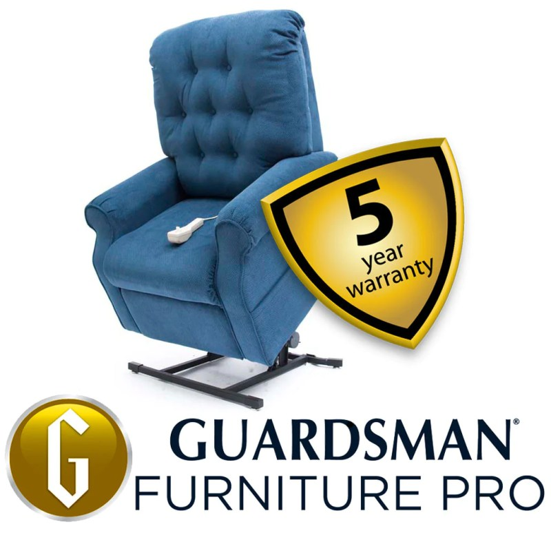 Large Of Guardsman Furniture Protection