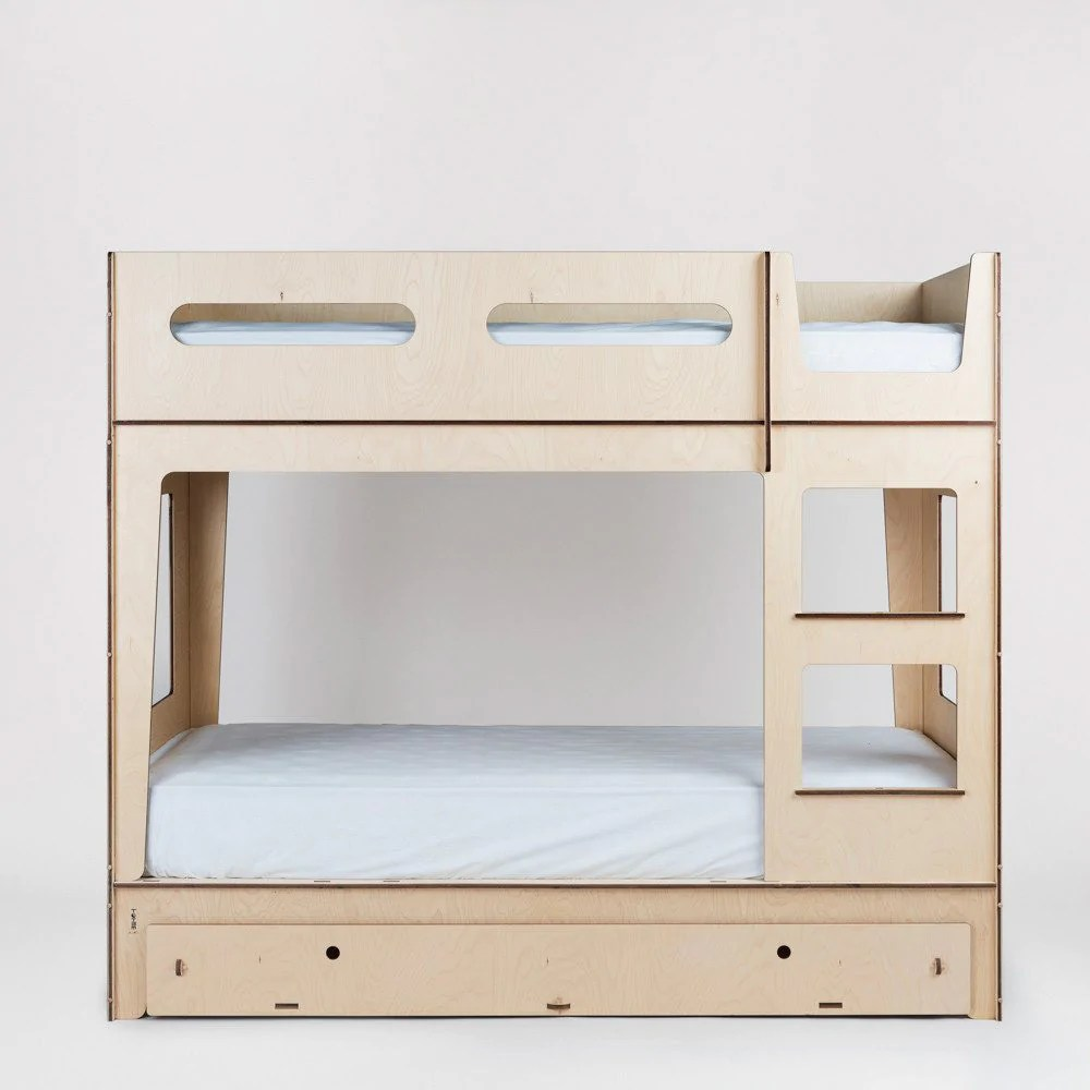 Single Mattresses Melbourne Castello Bunk Bed