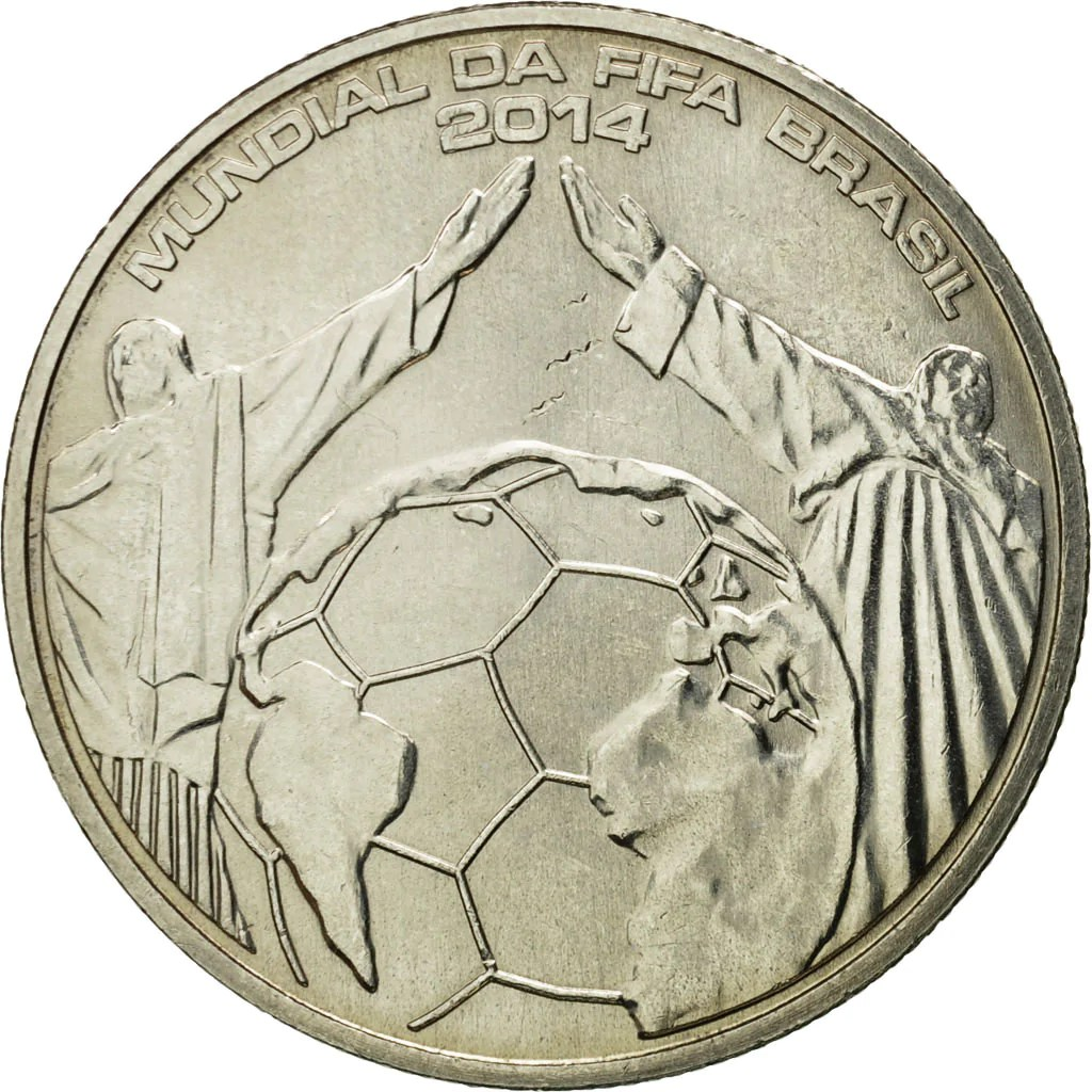 Ebay 1 Euro Details About 580292 Portugal 2 5 Euro 2014 Ms 65 70 Copper Nickel