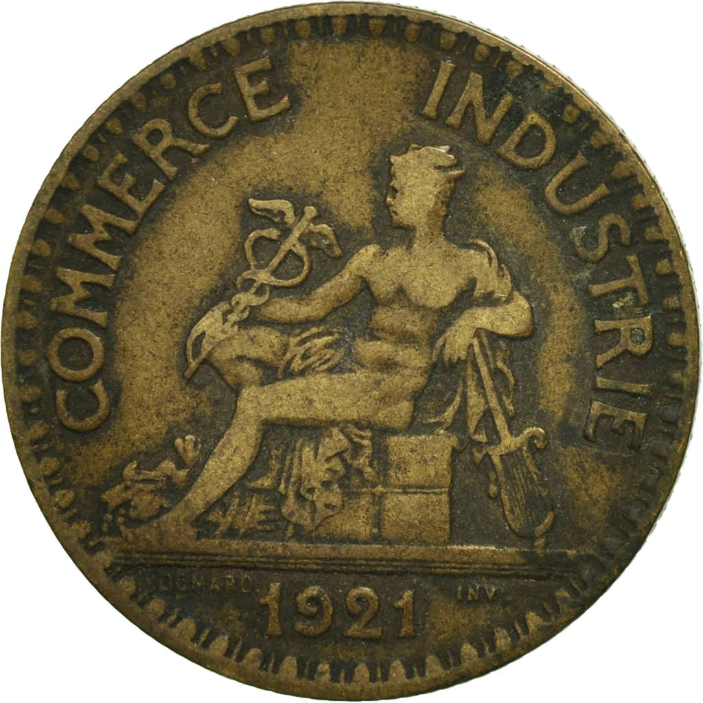 Chambre De Commerce Paris Details About 546289 Coin France Chambre De Commerce 2 Francs 1921 Paris Vf 20 25