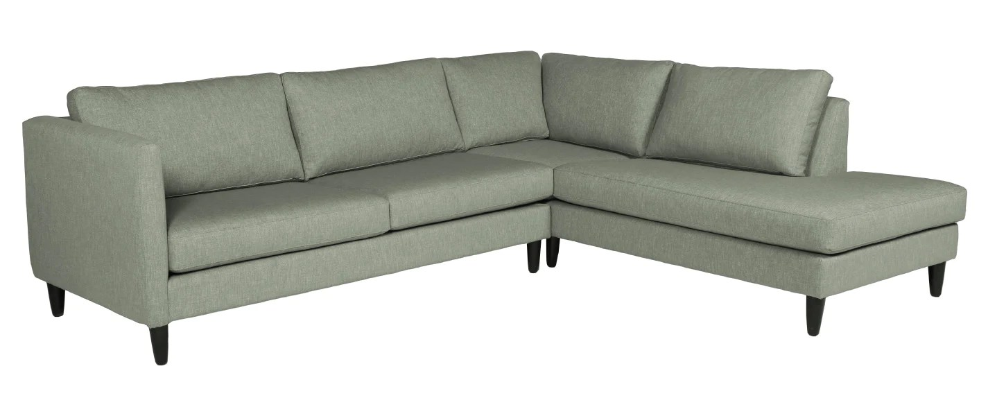 Sims 4 Dylan Sofa Beds Https Equilibriumfurnishings Daily Https