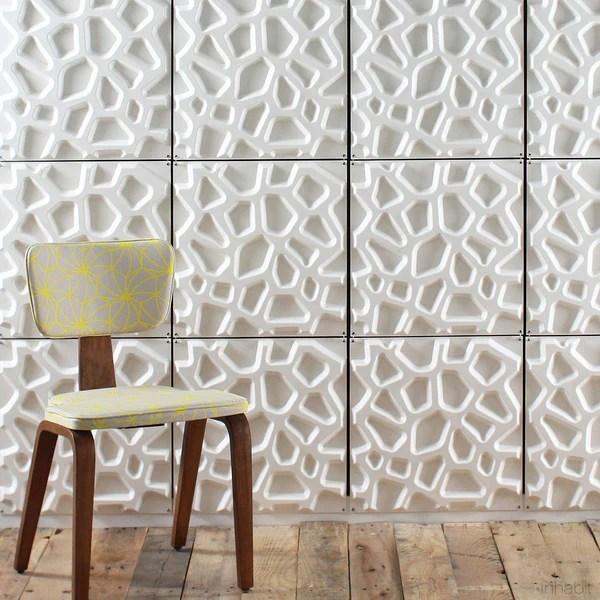 Paperforms 3d Wallpaper Tiles Wall Flats 3d Wall Panels 3d Wall Tiles Wall Texture