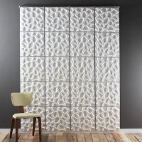 Wall Flats | 3D Wall Panels | 3D Wall Tiles | Wall Texture ...