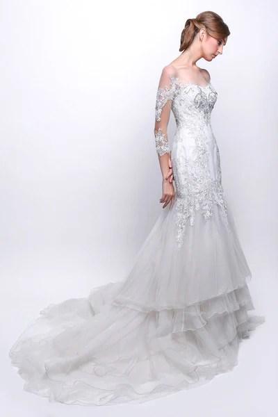 Buy Designer Wedding Dresses in Jakarta – Dresscodes