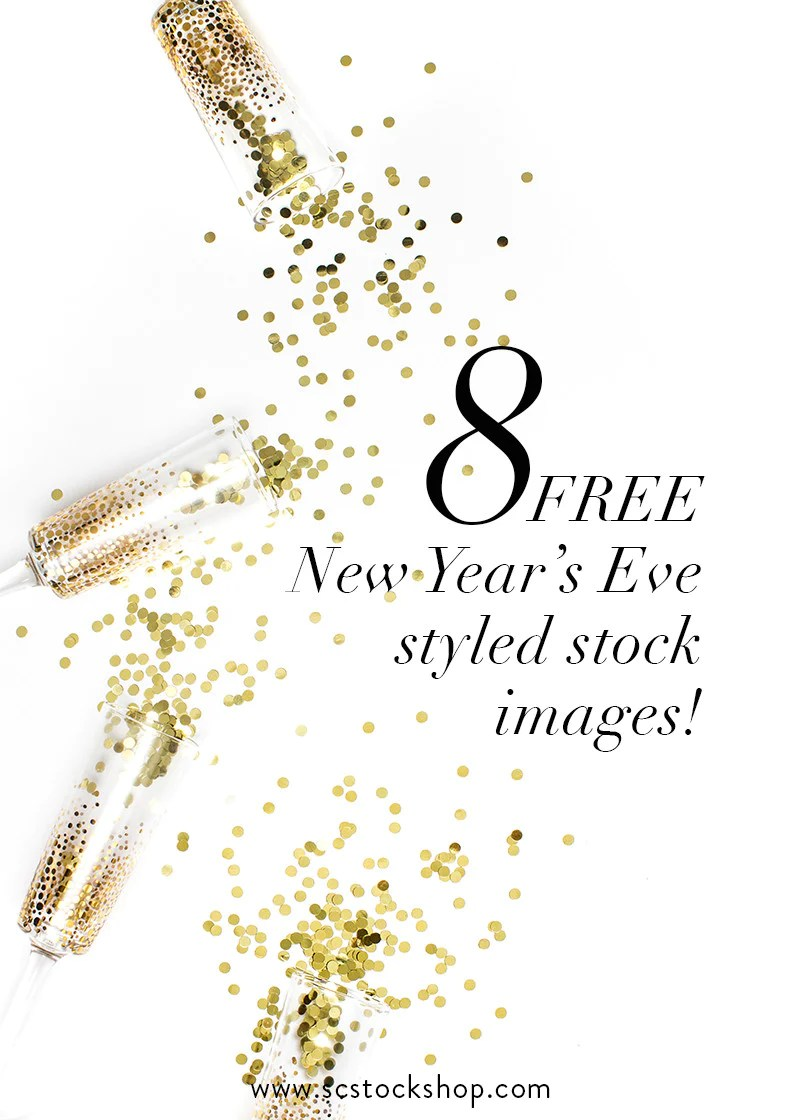 Free Photography Stock Free Styled Stock Photography For A Happy New Year
