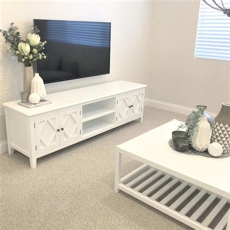 Large Mirrors Online Hamptons Style Tv Unit Perth Furniture Online 100