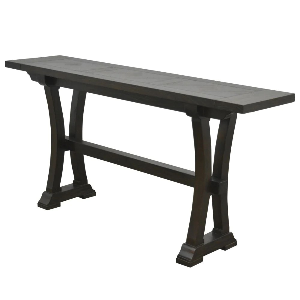 Console Tables Australia Soho Console Table