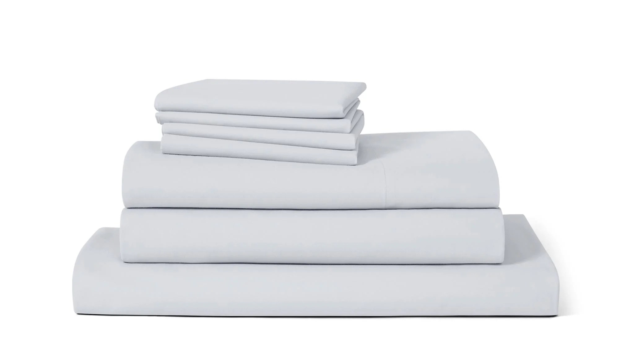 Best Sheets For Summer Brooklinen Luxury Bedding Underpriced