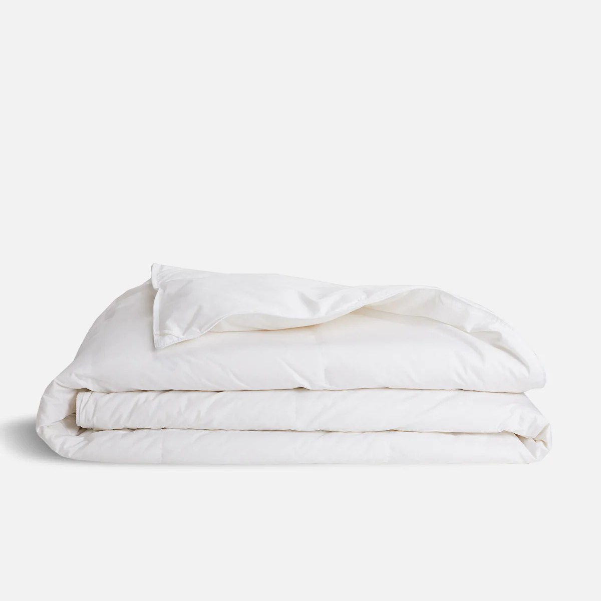 Down Comforter Lightweight To Ultrawarm Brooklinen
