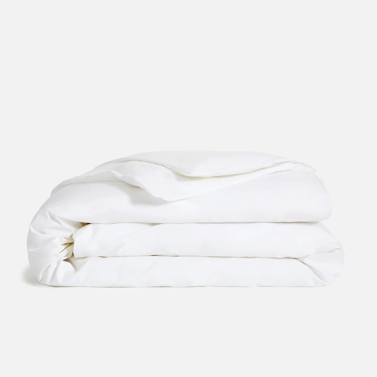 Duvet Covers And Comforters Classic Duvet Cover