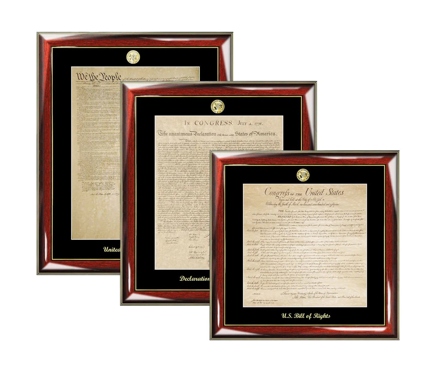 Cheery Bill Lawyers Making Partner Declaration Independence Frame Set Print Gembossed Logo Plaque Law Law School Graduation Gift Congratulation New Lawyer Attorney Gifts Lawyers Uk Gifts gifts Gifts For Lawyers