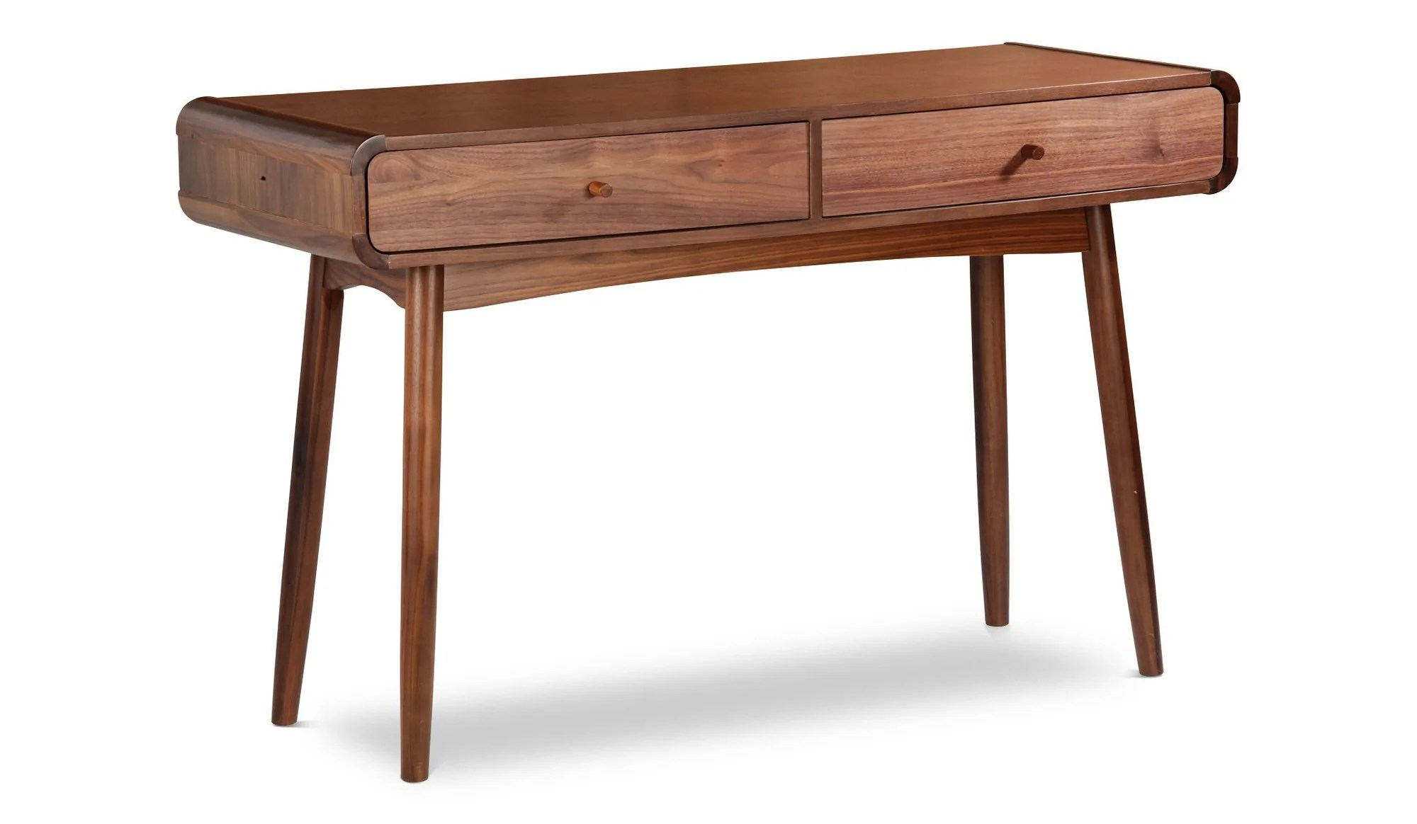 Console Tables Perth Commune Bowen Console Table Oopenspace