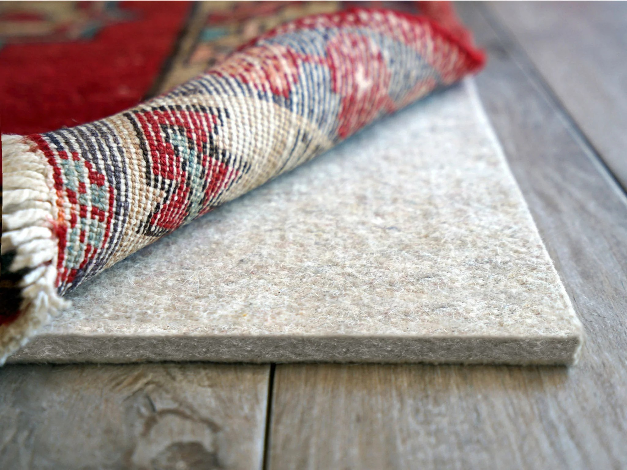 Ikea Rug Pad Can Cheap Rug Pads Ruin Your Expensive Floors Rugpadusa