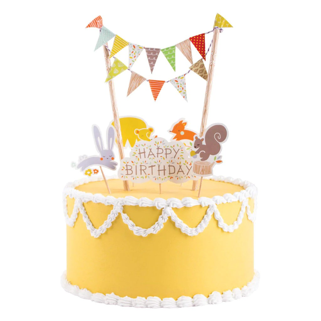 Fullsize Of Cake Decorating Kit