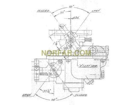 wisconsin tjd engine diagram