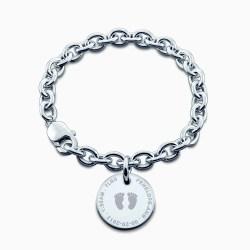 Small Crop Of Custom Charm Bracelets