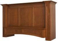 H2-Series  LaFata Cabinets