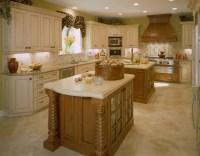 Kitchen Showcases  LaFata Cabinets