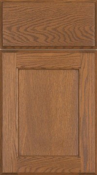 Youngstown  LaFata Cabinets