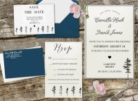 Wedding Stationery Stamps  Stamp Out
