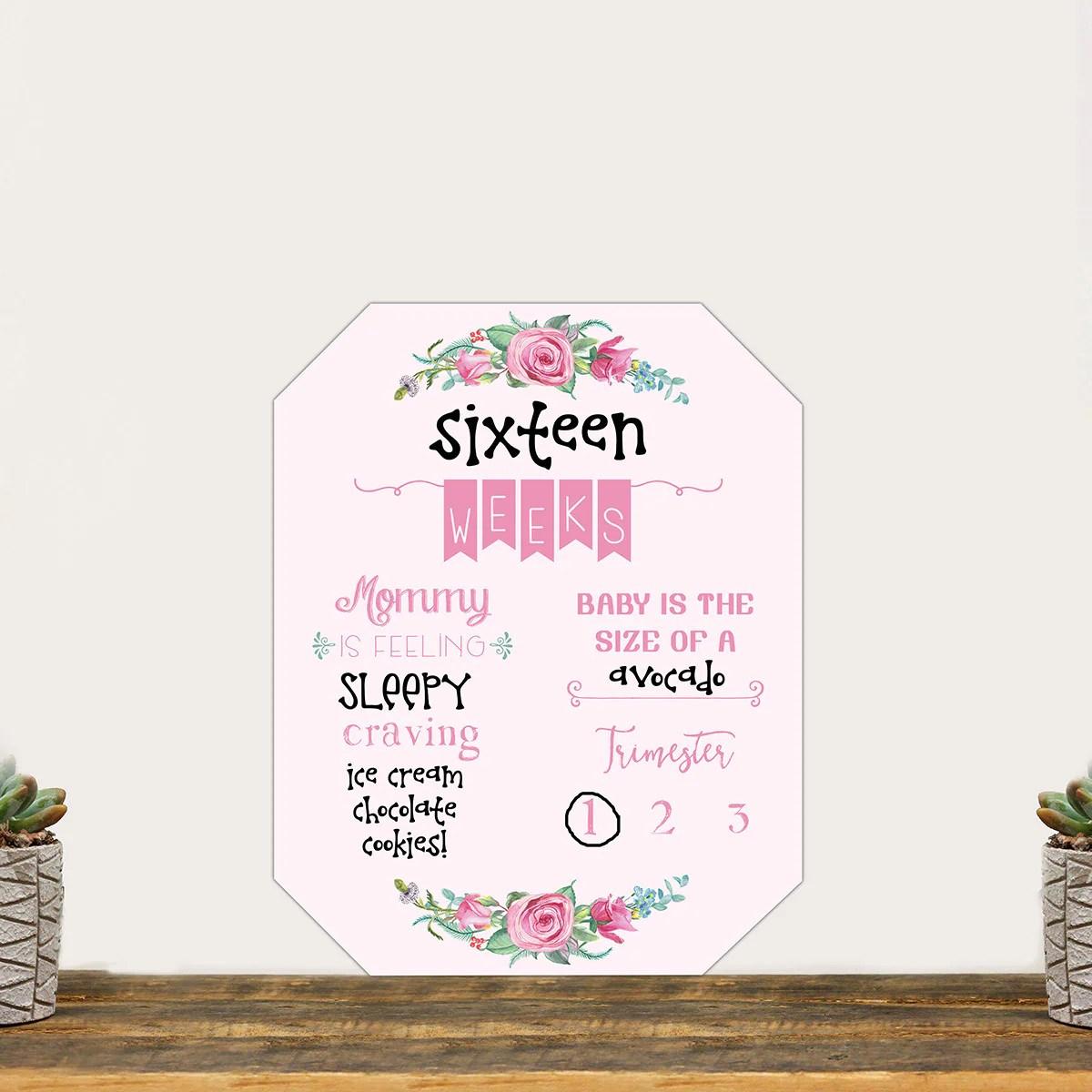 Brilliant Pregnancy Countdown Board On Way Stamp Out Baby On Way Cards Baby On Way Poem Pregnancy Countdown Board On Way inspiration Baby On The Way