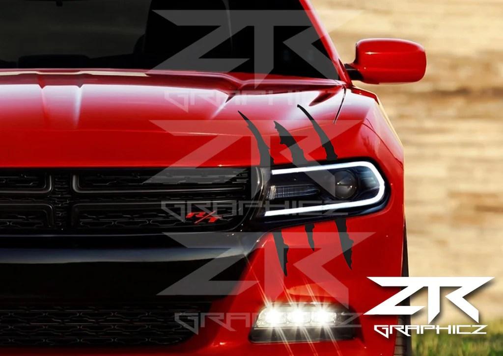 Challenger-2 2017 Dodge Challenger