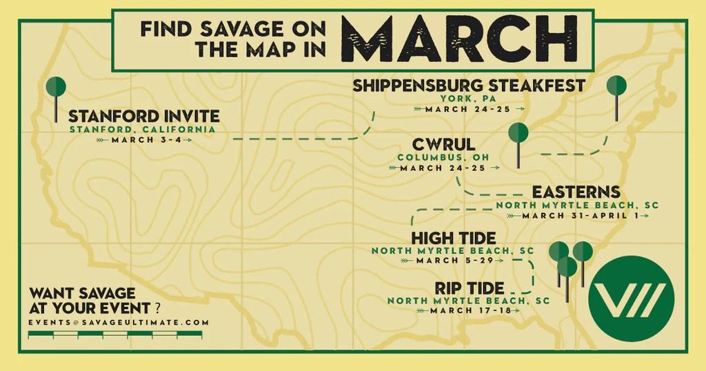 tide chart north myrtle beach - Mersnproforum