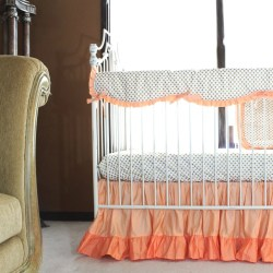 Small Of Daybed Bedding Sets
