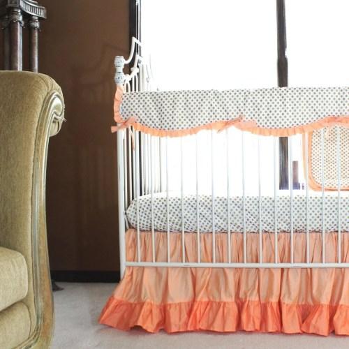Medium Crop Of Daybed Bedding Sets